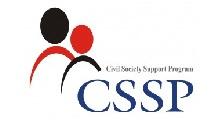 cssp-logo