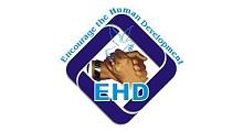 ehd-logo