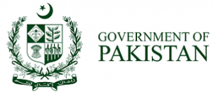 government-pak