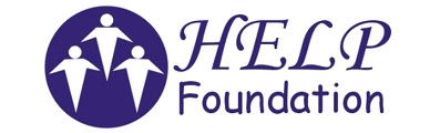 help-foundation-logo