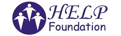 help-foundation-logo