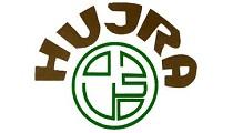 hujra-logo