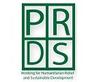 prds-logo