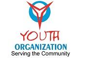 youth-oorganization-logo
