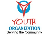 youth-oorganization-logo