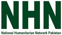 National Humanitarian Network