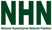 National Humanitarian Network