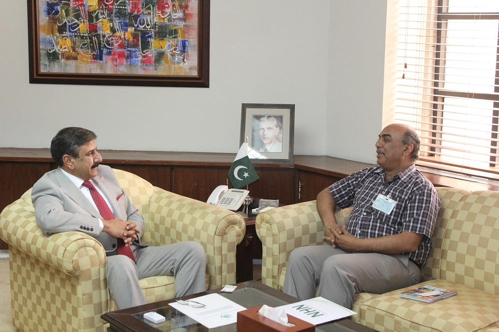 Meeting-with-Chairman-NDMA