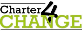 Charter 4 Change