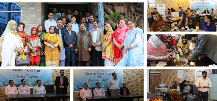 ajk-training-collage-23