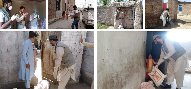 collage-food-distribution-in-district-layyah-and-peshawar