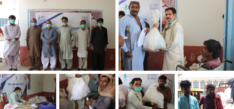 collage-food-distribution-for-disabled
