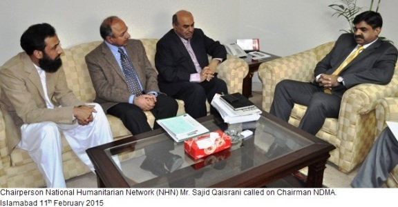 Meeting-of-NHN-CEC-Mebmbers-With-NDMA-Chairman